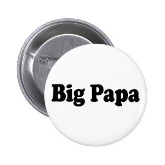 Big Papa Button