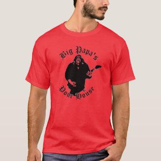 Big Papa's T-Shirt