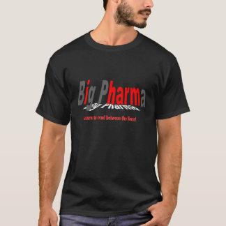 Big Pharma3 T-Shirt