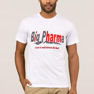 Big Pharma4 T-Shirt