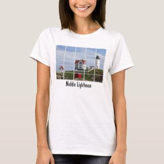 Big Picture DSC_0082-01 Shirt