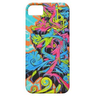 big piece iPhone SE/5/5s case