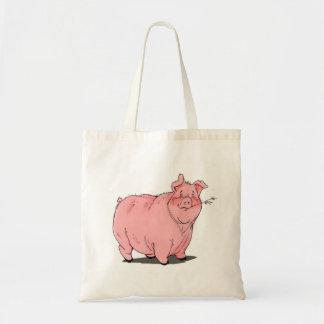 Big Pig Bag