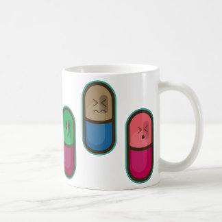 big pills cup
