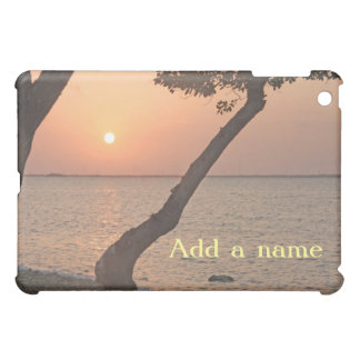 Big Pine Key Speck Case Cover For The iPad Mini