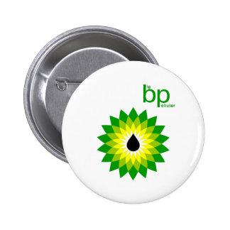 Big Polluter Pins