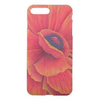 Big Poppy 2003 iPhone 8 Plus/7 Plus Case