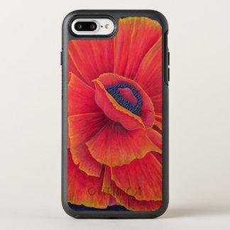 Big Poppy 2003 OtterBox Symmetry iPhone 7 Plus Case