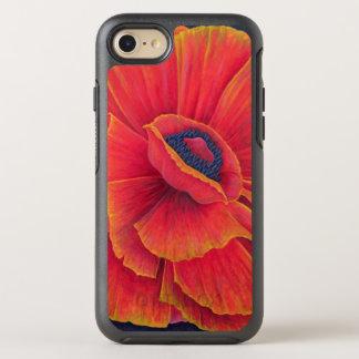 Big Poppy 2003 OtterBox Symmetry iPhone 8/7 Case