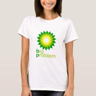 Big Problem T-Shirt