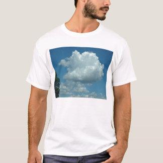 Big Puffy Cloud T-Shirt