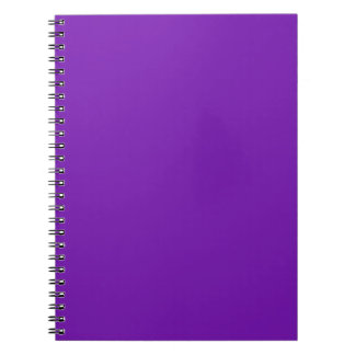 BIG PURPLE BACKGROUND TEMPLATE TEXTURE WALLPAPER C NOTE BOOKS