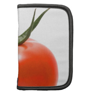 Big red juicy tomato organizers