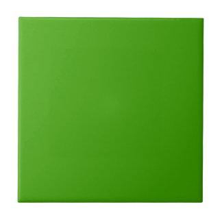BIG RICH BRIGHT DEEP GREEN BACKGROUND WALLPAPER TE TILE