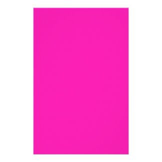 BIG RICH BRIGHT DEEP HOT PINK BACKGROUND WALLPAPER STATIONERY DESIGN
