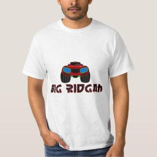 BIG RIDGAH T-Shirt