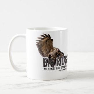 Big Ridge Community 2013 Coffee Mug