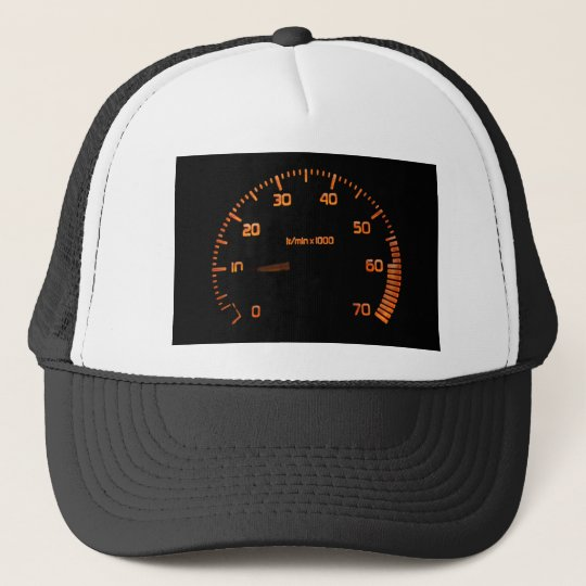 BIG RIGS TRUCK DRIVERS GEAR TRUCKER HATS