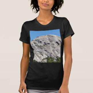 Big Rock Mauntain Tshirts