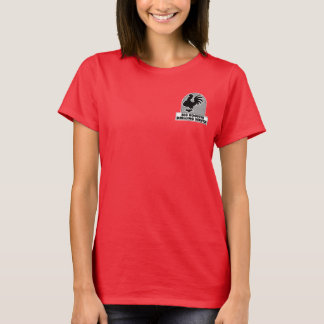 Big Rooster Drilling Service 2 Shirt