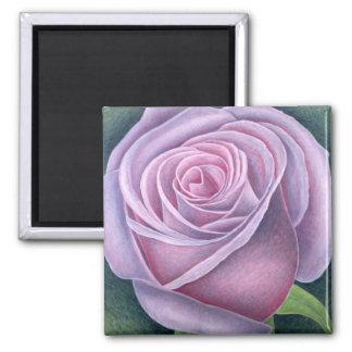 Big Rose 2003 Magnet