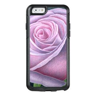 Big Rose 2003 OtterBox iPhone 6/6s Case