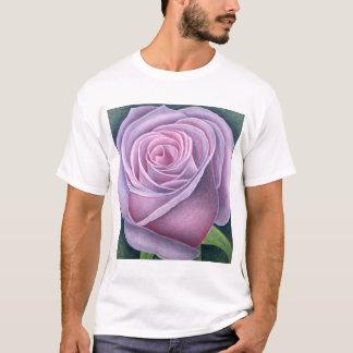 Big Rose 2003 T-Shirt