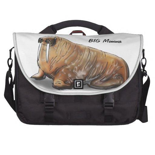 BIG Russ BIG Momma  purse! Bag For Laptop