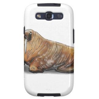 BIG Russ Momma! Galaxy S3 Covers