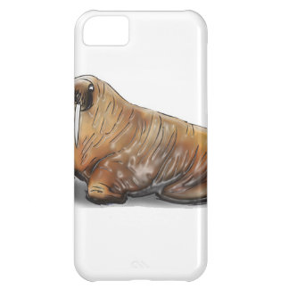 BIG Russ Momma! Case For iPhone 5C