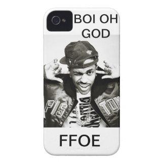 Big Sean Iphone 4 Case