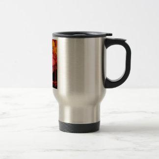 Big Sexy Devil Travel Mug