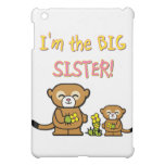 Big Sister iPad Mini Cover