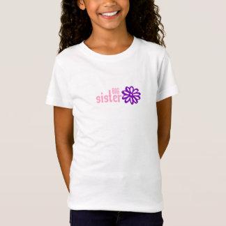 Big Sister (Kid's Sizes) T-Shirt