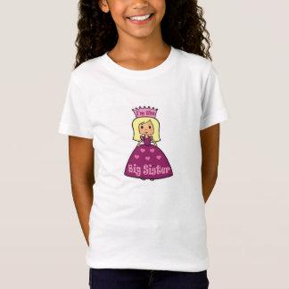 big sister shirt 3