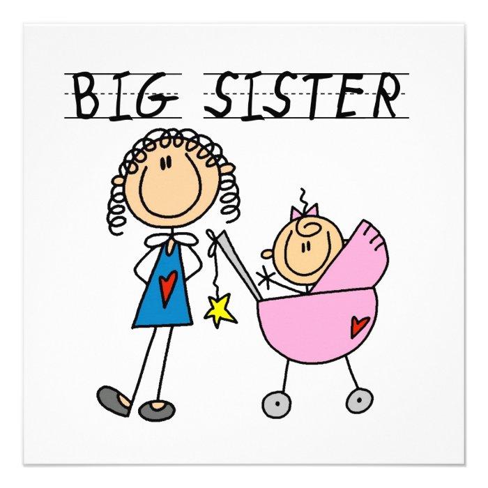 Поздравления с днем рождения сестре от сестры прикольные смешные 84