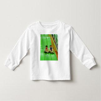 Big Slide Toddler T-shirt