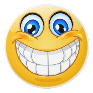 big_smile_happy_face_drawer_knob_srf-r95f84f7818be4b3aa45a36488e23c00d_zp2d5_324.jpg