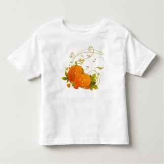 Big Smile Pumpkins! T-shirts