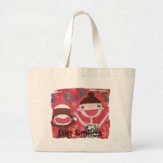 Big Smiles Bag