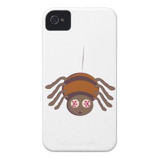 Big Spider Case-Mate iPhone 4 Cases