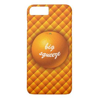 Big Squeeze iPhone 7 iPhone 8 Plus/7 Plus Case
