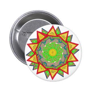 big star pinback button