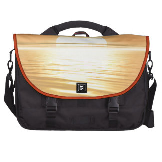 Big Sunset Bags For Laptop