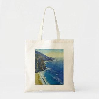Big Sur California Bag