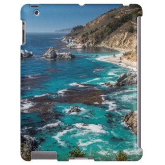 Big Sur Coastline,West Coast,Pacific Coast