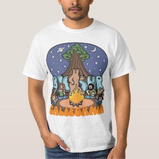 Big Sur III T-Shirt