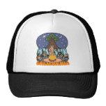 Big Sur III Trucker Hat