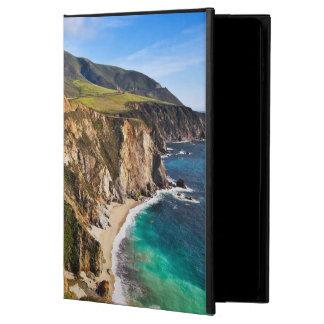 Big Sur iPad Air 2 Case Powis iPad Air 2 Case