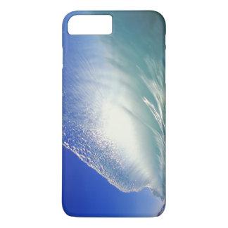 Big Surf Wave iPhone 8 Plus/7 Plus Case